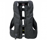 Gilet airbag Hit-Air complet MLVC
